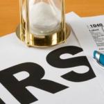 Amanhã é o último dia para validar as faturas para IRS