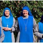 Convento da Cartuxa em Évora vai receber as primeiras irmãs