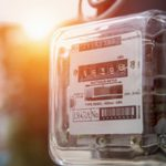 Famílias numerosas podem pedir redução de IVA na eletricidade a partir de hoje