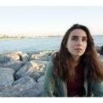 Reguengos, Lisboa, Barcelona e Praga: 4 cidades num só coração