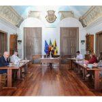 Reguengos de Monsaraz: Reuniões de Câmara vão ser transmitidas em direto