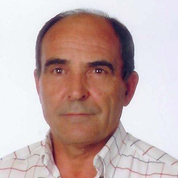 Luís Viola