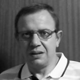 Pedro Grilo