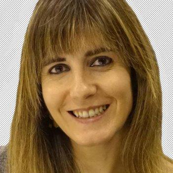 Élia Quintas