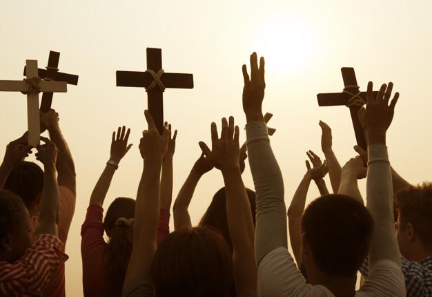 Vaticano: Foi publicado o Guia para as paróquias missionárias