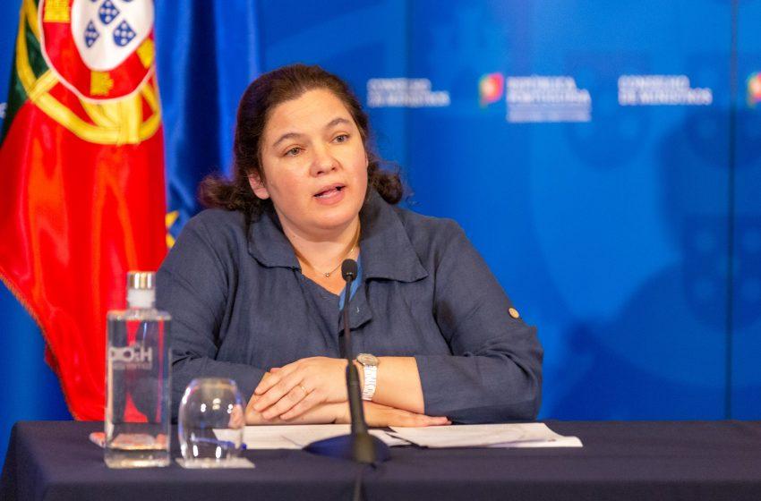 Governo: Competência no domínio social transferidas para os municípios