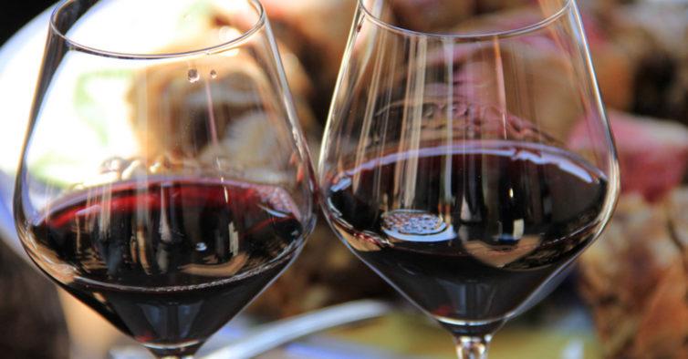 Vinhos do Alentejo: Com novo parceiro mediático e selo de qualidade