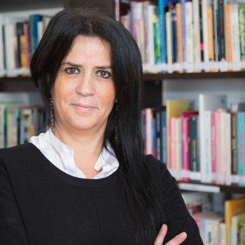 Marta Prates
