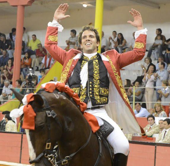 Marcos Bastinhas não vai participar na corrida de Reguengos