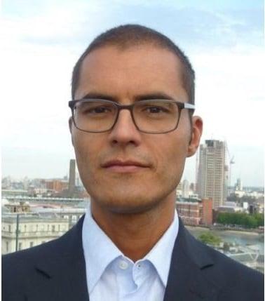 Bolsa Starting Grant para investigador da UÉvora