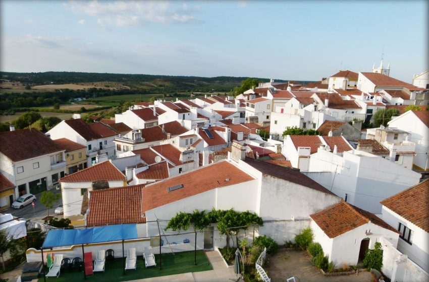 4,5 milhões de euros para melhorar a eficiência energética dos edifícios