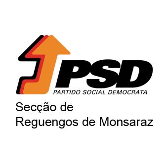 PSD Reguengos propõe voto de pesar pelas vítimas de Covid-19