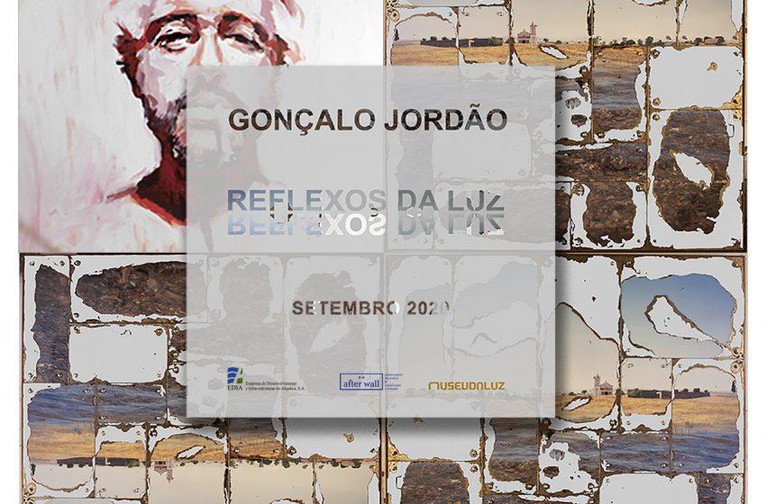 """""""REFLEXOS DA LUZ""""  EXPOSIÇÃO TEMPORÁRIA NO MUSEU DA LUZ"""