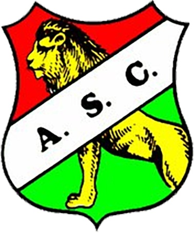 ASC vai iniciar atividade: Sem público e cumprindo as normas da DGS