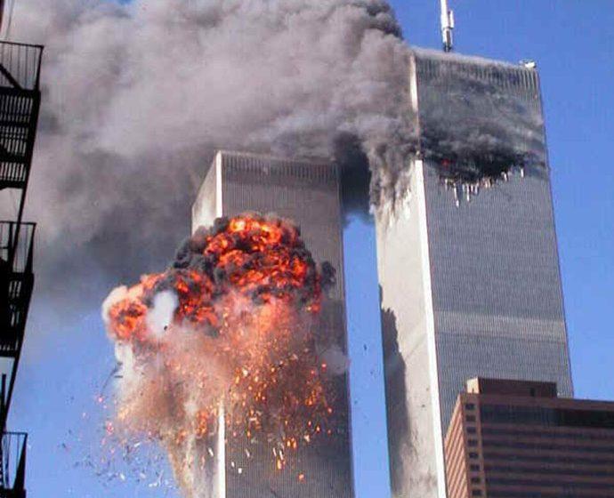 11 de setembro: O mundo não esquece