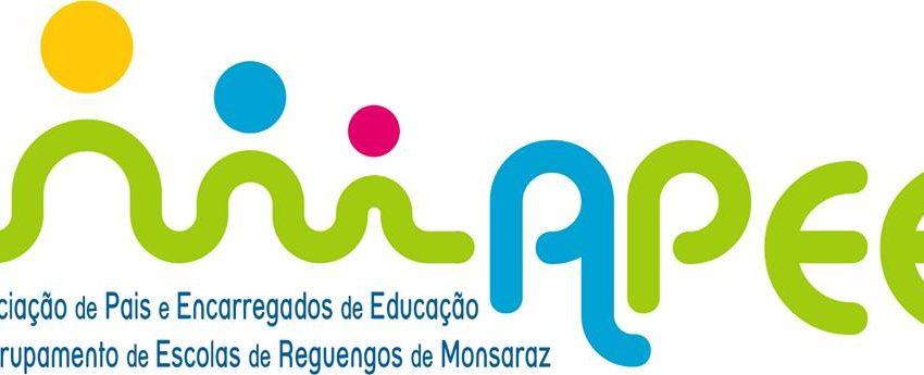 Associação de pais do AERM promove Webinar