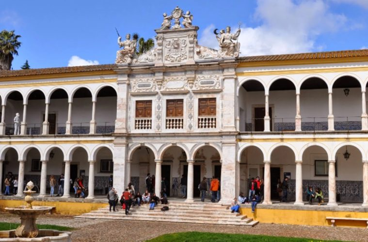 Aumenta o número de estudantes nas universidades e politécnicos: 44 jovens de Reguengos  entram no ensino superior