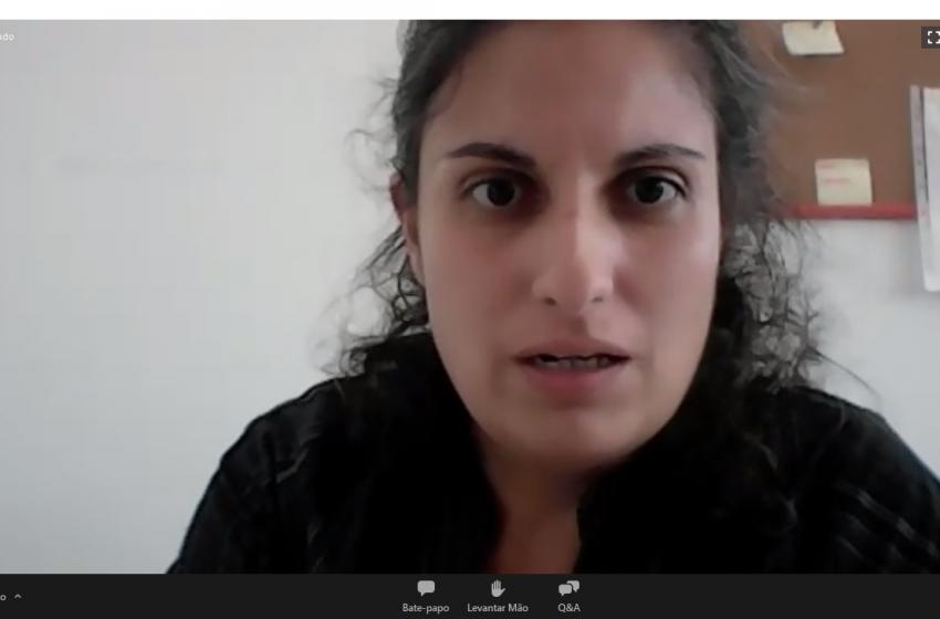 APPACDM de Évora realiza encontro sobre saúde mental e emprego