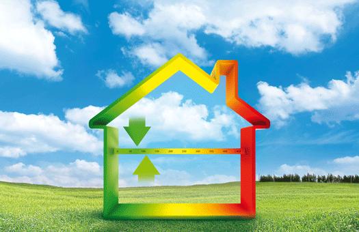 CIMAC promove mesa redonda sobre soluções às alterações climáticas