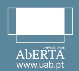 CLA-UAb percorre a Nacional 2 online