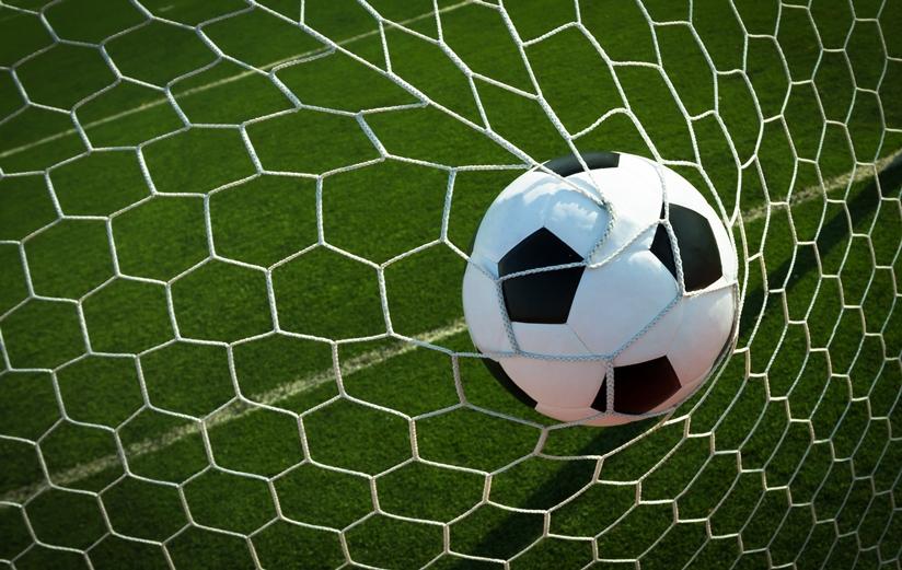 """Estudo confirma a classificação de """"médio risco"""" no futebol para a Covid -19"""