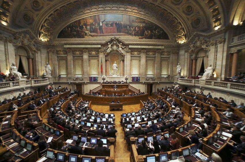 Governo está reunido para decidir as medidas do próximo Estado de Emergência