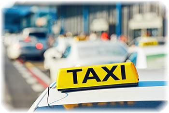 Vinte e oito restaurantes aderem ao táxi