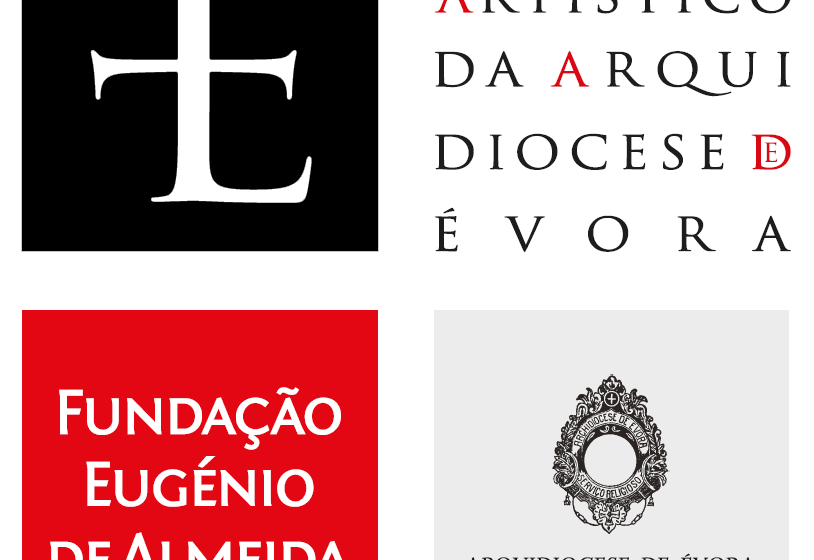 Apresentação pública do Website do Inventário Artístico da Arquidiocese de Évora e do aplicativo Inwebparoquias