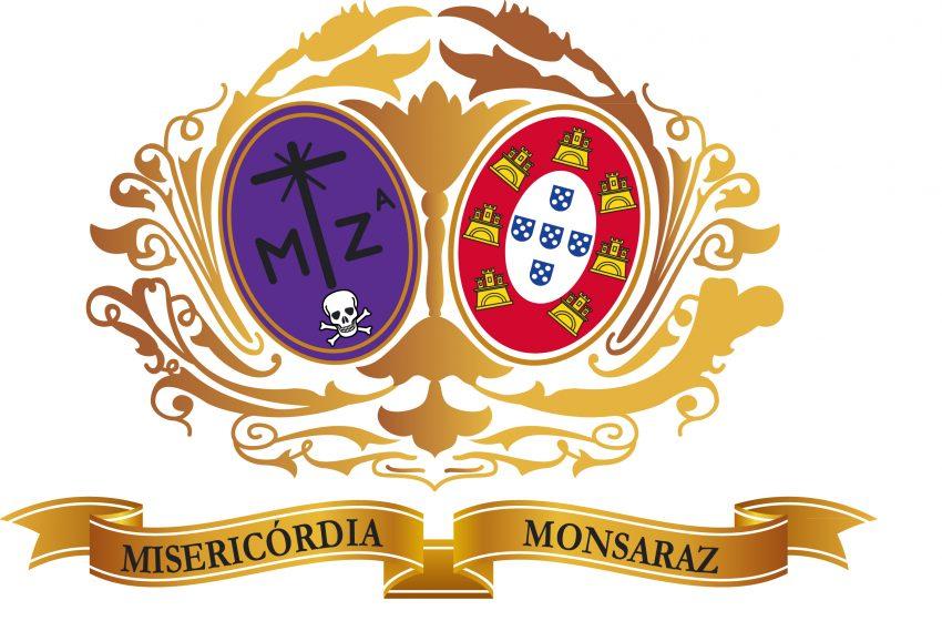 SCMM cancela Assembleia Geral
