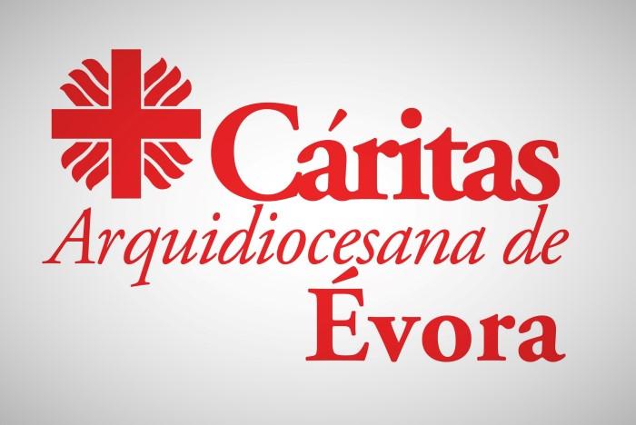 Diocese de Évora prepara programa de formação na área social para serviços paroquiais