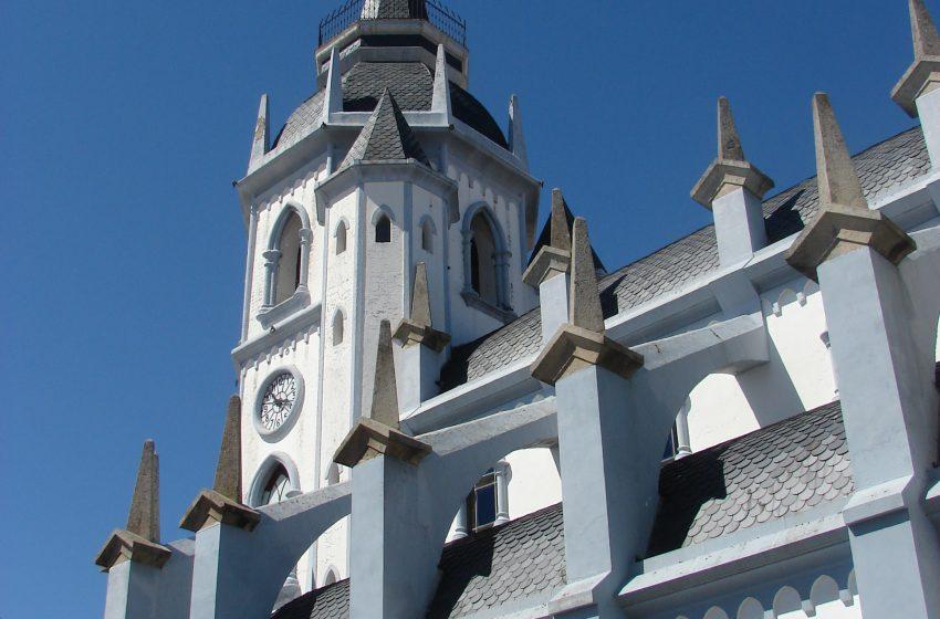 Em Reguengos as Celebrações religiosas e a catequese sofrem alterações