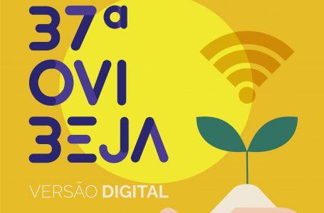 Foi cancelada a 37ª edição da Ovibeja