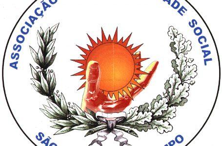 Associação de solidariedade de São Marcos do Campo