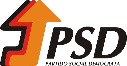 Concelhia de Reguengos do PSD emite comunicado sobre vacinação indevida