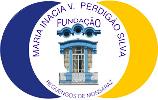 Fundação Maria Inácia Perdigão Silva emite comunicado sobre vacinação