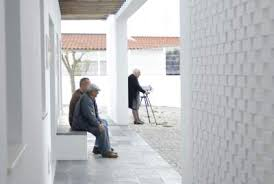 Covid-19: testagem dos idosos do Centro Social do Campinho revelou dois idosos positivos