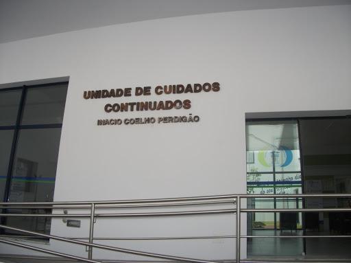 Detetados dois casos de Covid-19 em funcionárias da UCC de Reguengos