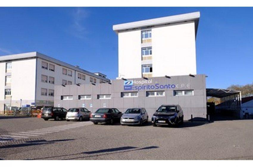 Hospital de Évora realiza a primeira angiografia cerebral de diagnóstico