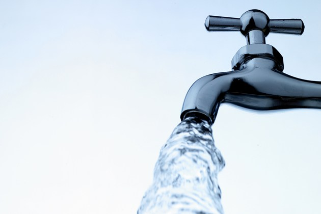 Corte de água: Município de Reguengos informa sobre corte no abastecimento de água